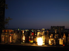 P9257411 (robotbrainz) Tags: bychristine nj newjersey olympusomdem10 asburypark night
