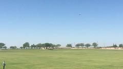 SSS1 (Mesa Arizona Basin 115/116) Tags: basin 115 116 basin115 basin116 mesa az arizona rc plane model flying fly guys guys flyguys