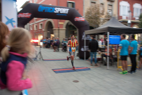 """Jordi Espinal • <a style=""""font-size:0.8em;"""" href=""""http://www.flickr.com/photos/125680233@N03/29911370240/"""" target=""""_blank"""">View on Flickr</a>"""