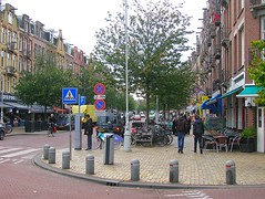 Javastraat (streamer020nl) Tags: amsterdam 2016 111016 11oct16 holland nl nederland netherlands niederlande paysbas javastraat zeeburg indische buurt oost amsterdamoost