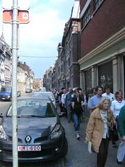 Liège22042011 012 (Rumskedi) Tags: viacrucis monde europa europe rollei belgiã« belgique belgien liã¨ge liã¨ge22042011
