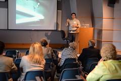 ALM-20160923-NL-104 (URI Alumni Association) Tags: bigideasforum thinkbigtank studentpresentation networking experienceuri bigdata brain ocean research scholarship innovate innovation dwightcoleman