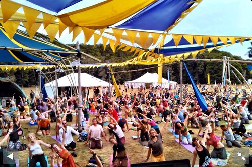 "YOGA OF BASS LUMINATE 2015 • <a style=""font-size:0.8em;"" href=""http://www.flickr.com/photos/99447162@N06/29998962680/"" target=""_blank"">View on Flickr</a>"