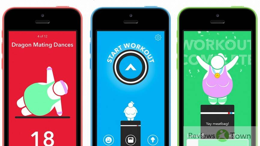 38 essential fitness apps and devices that work with Apple Health