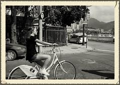 dia de folga (luyunes) Tags: bike bicicleta passeio urca luciayunes lazer ciclismo ciclista motomaxx