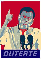Siasi, Sulu (eamuhqaw) Tags: manila davao city jolo basilan siasi tawitawi pagadian viasayas mindanao zamboanga president duterte du30 cebu iloilo mar roxas aquino noynoy delima bato general logo eagle