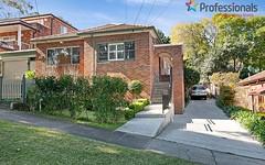 22a Mabel Street, Hurstville NSW