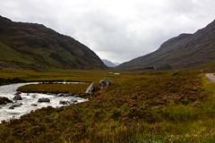 IMG_2670 (urbannivag) Tags: northcoast500 scotland adv triumph speedtriple motoguzzi v7 motorbikes adventure touring