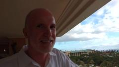 2016 Hawaii Maui Grand Wailea Hotel (43) (Mitchell Lafrance) Tags: video movie 2016 hawaii vacation holiday travel maui wailea grandwailea mitchelllafrance lafrancemitchell