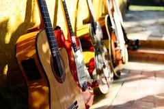 guitarras2_25337751404_o