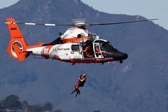 TMC_103096 (Tim McManus) Tags: blue angels man practice helicopter week frog thursday men coast guard fleet