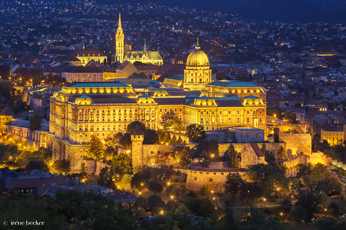 Thumbnail from Buda Castle