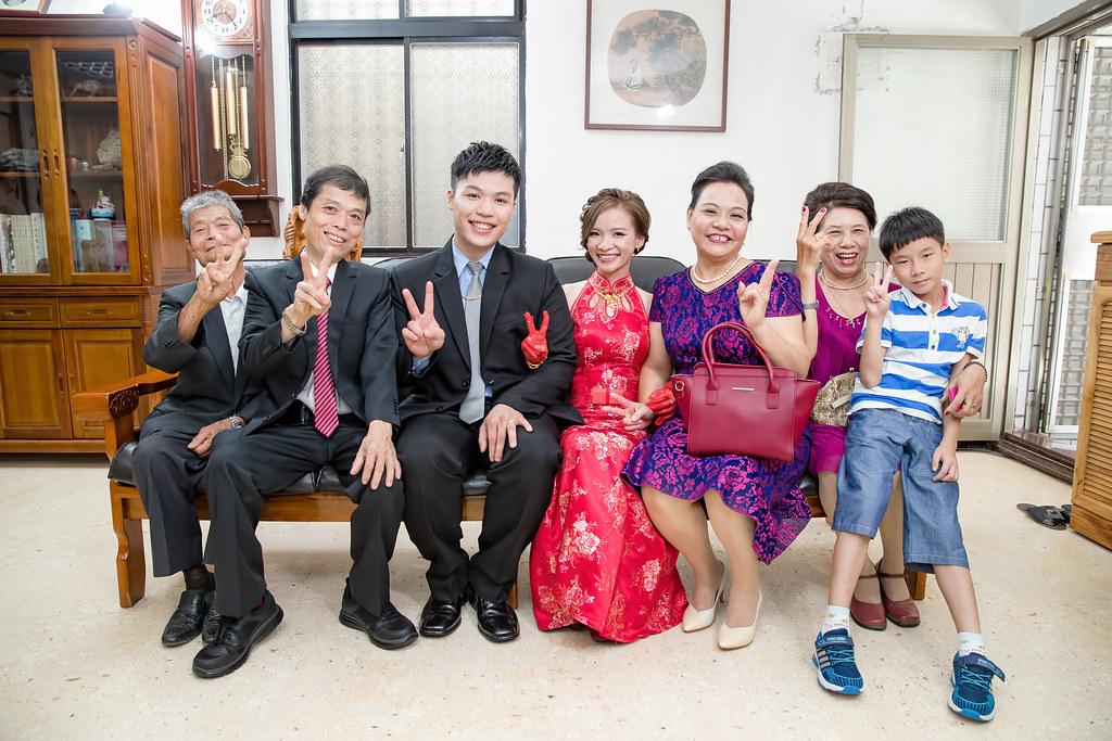 臻愛婚宴會館,台北婚攝,牡丹廳,婚攝,建鋼&玉琪062