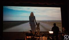 DSC07511 (richarddiazofficial) Tags: fabio frizzi music box theatre beyond lucio fulci film composer