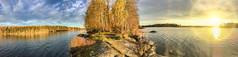 Lightroom-309 (Fin.Travel) Tags: lappeenranta southkarelia finland fi appleiphonese topaztextureeffects