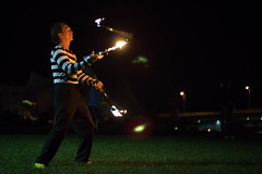 Firefish-19 (KaylaLeighann) Tags: photographer ohio canon photography rebel 5t firefish festival lorain night performance fire firedancing juggling