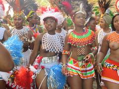 IMG_5497 (Soka Mthembu/Beyond Zulu Experience) Tags: indonicarnival durbancarnival beyondzuluexperience myheritagemypride zulu xhosa mpondo tswana thembu pedi khoisan tshonga tsonga ndebele africanladies africancostume africandance african zuluwoman xhosawoman indoni pediwoman ndebelewoman ndebelepainting zulureeddance swati swazi carnival brasilcarnival brazilcarnival sychellescarnival africanmodels misssouthafrica missculturalsouthafrica ndebelebeads