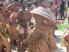 IMG_5516 (Soka Mthembu/Beyond Zulu Experience) Tags: indonicarnival durbancarnival beyondzuluexperience myheritagemypride zulu xhosa mpondo tswana thembu pedi khoisan tshonga tsonga ndebele africanladies africancostume africandance african zuluwoman xhosawoman indoni pediwoman ndebelewoman ndebelepainting zulureeddance swati swazi carnival brasilcarnival brazilcarnival sychellescarnival africanmodels misssouthafrica missculturalsouthafrica ndebelebeads