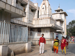 Muktidham-Nasik-38 (Soubhagya Laxmi) Tags: hindutemple maharastra marbletemple nashik nashiktour radhakrishna ramalaxmansita soubhagyalaxmimishra touristspot umakantmishra