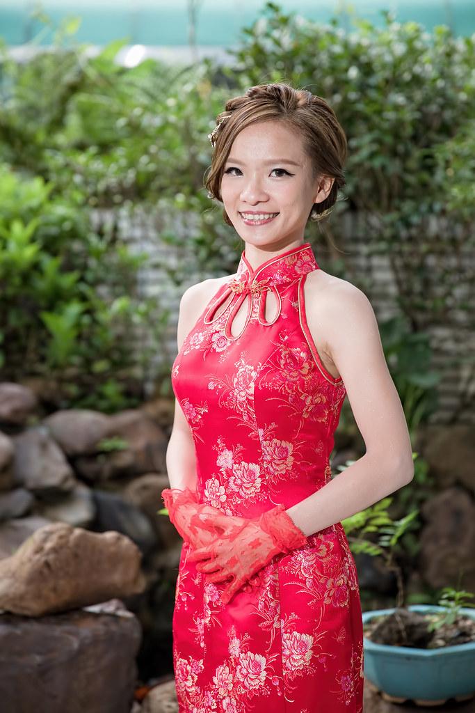 臻愛婚宴會館,台北婚攝,牡丹廳,婚攝,建鋼&玉琪005