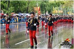 Da de la Fiesta Nacional 2016,Espaa (Josesonseca Fotos) Tags: josesonseca madrid ejercito desfile militar dia de la fiesta nacional espaola espaa spain soldados musicos legion