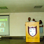 Techovation PPT Presentation Competition <a style=&quot;margin-left:10px; font-size:0.8em;&quot; href=&quot;http://www.flickr.com/photos/129804541@N03/30291649991/&quot; target=&quot;_blank&quot;>@flickr</a>&#8220;></a>