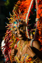EH2A5811-2 (Pat Meagher) Tags: nottinghill nottinghillcarnival nottinghillcarnival2016 carnival2016 carnival