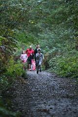 IMG_8096 (whatsbobsaddress) Tags: forest dean junior park run 93 16102016