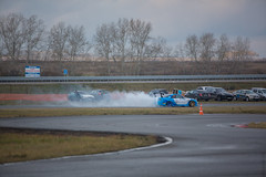 _D_10907.jpg (Andrew.Kena) Tags: drift rds kena autosport redring