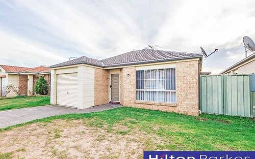Address available on request, Mount Druitt NSW 2770