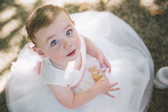 Awesome eyes (Robbie Khan) Tags: 35mm 5d brantme art bergerac canon dordogne france khanphoto mk3 people portrait sigma wedding weddingphotographer weddingphotography eyes baby cute