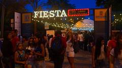 Fiesta del libro (David_Fernando) Tags: medelln colombia urban development socialproject colombiano