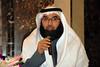 الشيخ محمد الحمد -  2فبراير مسجد الفارس- (62) (إدارة الثقافة الإسلامية) Tags: الشيخ حمد الحمد الكويت السعودية 2016
