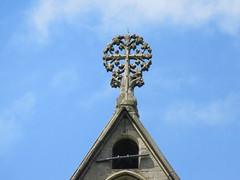 Ely Cathedral, Cambridgeshire (LookaroundAnne) Tags: gwuk cathedral cambs ely cambridgeshire