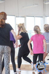_7HS7366 (Zuivelfabriek) Tags: zuivelfabriek muziekschool dansschool dans muziek dance music open dag pop rock drums gitaar guitar band modern contemporary streetdance hiphop jazz kinderen