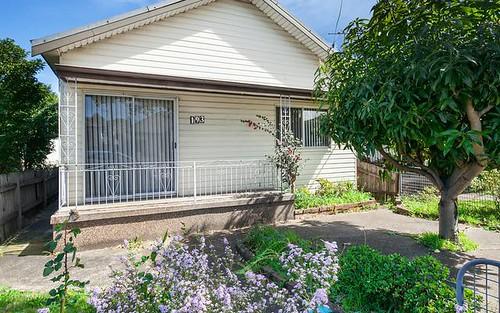 193 Cumberland Road, Auburn NSW 2144