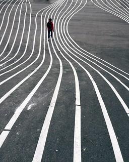 lines. #Copenhagen