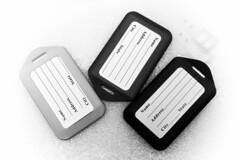 IMG_9962 (kndynt2099) Tags: luggage tags
