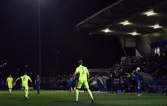 Curzon Ashton 2-1 York City (KickOffMedia) Tags: atmosphere ball ashton curzon club cheshire defender draw england football fc fans fields fa friendly field goal game ground goalkeeper grassroots kick kickoff keeper linesman loss league lane match midfielder manchester manager manchesterfootball north nonleague net northern pitch post play player points park premier penalty city york referee score sport soccer stadium spectator skill stand shoot striker senior shot stadia sports staff supporters tackle throw terrace