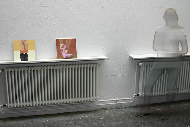 Koch, Luise Maria