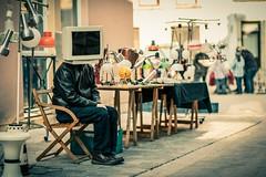 Brocante (mictan) Tags: trip portrait man computer nikon very fast future what homme ordinateur d700