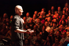 Greg Sheehan | TEDxSydney 2013 (TEDxSydney) Tags: ted performance sydney australia nsw operahouse foyer sydneyoperahouse concerthall tedx tedxsydney cynthiasciberras tedxsydney2013 sheehangreg