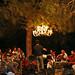 ...un concerto di musica classica...