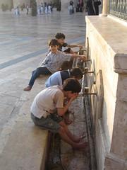 Fotografía de Alepo (Siria) www.elrincondesele.com (josemiguel_80) Tags: