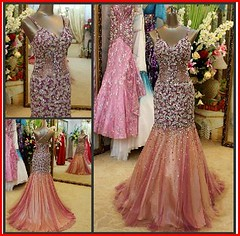 10A (yzfashionbridal) Tags: fashion crystal gown mostpopular musthave weddingdresses bridesmaiddresses promdresses mostbeautiful eveningdresses specialoccasiondresses