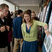 "<b>Student Research Symposium 2013</b><br/> Photo by Aaron Zauner<a href=""http://farm9.static.flickr.com/8418/8713526045_c901d4e3c3_o.jpg"" title=""High res"">∝</a>"