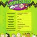 Linus Launcher