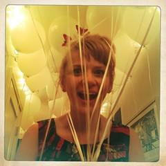 IMG_1898.JPG (Maggie Mason (Mighty Girl)) Tags: wedding surprise evanyandmarco