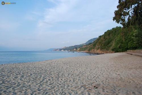 VV-Vibo Valentia-Marina Spiaggia proserpina 01_L