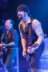 volbeat_madison_2013 (23)